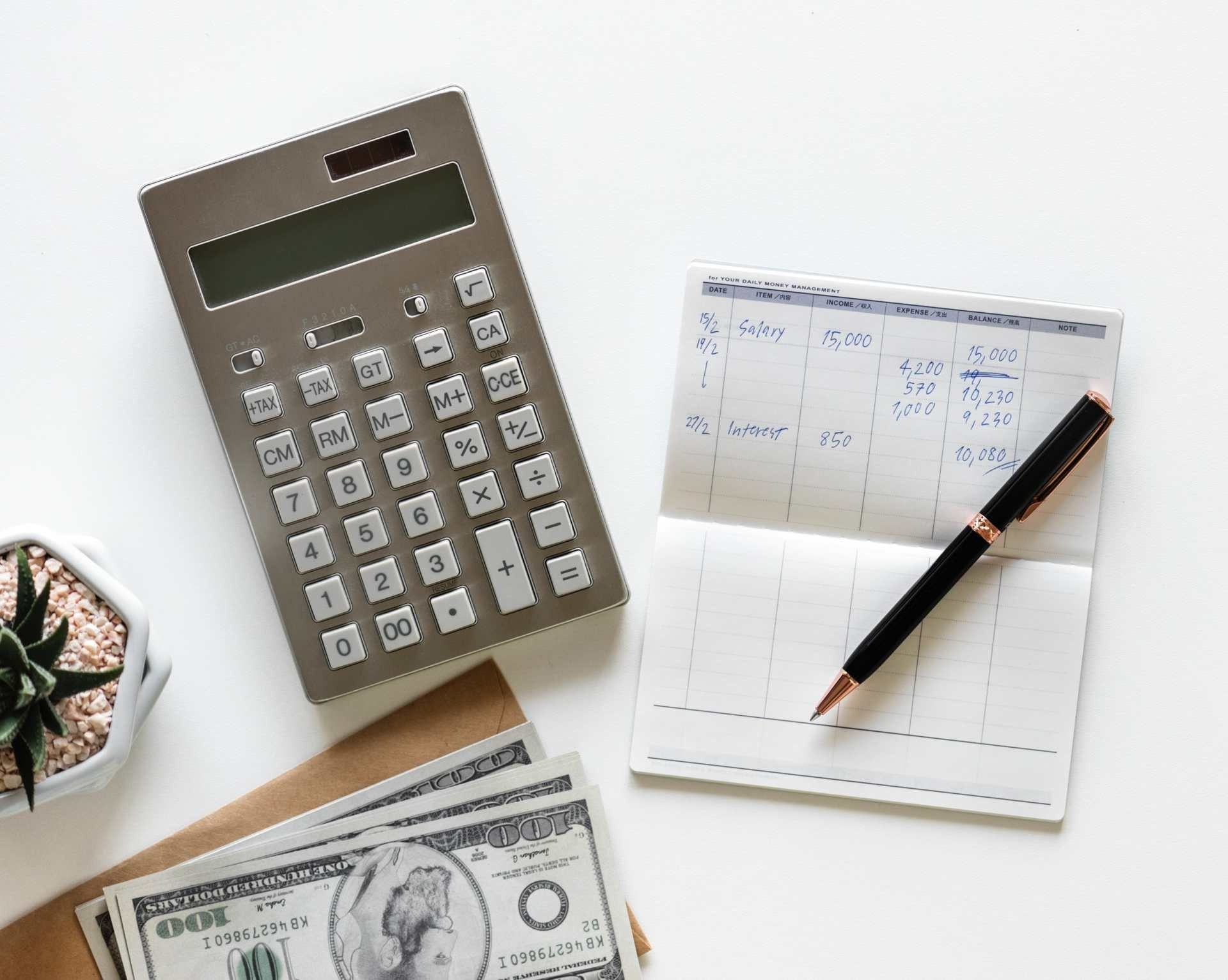 trilab accounting and tax